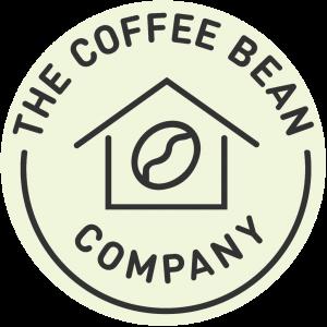 The CoffeeBeanCompany